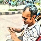 Shoyeb Mahmud
